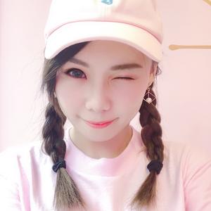 wyan_z